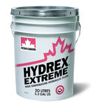 HYDREX EXTREME