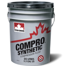 COMPRO SYNTHETIC